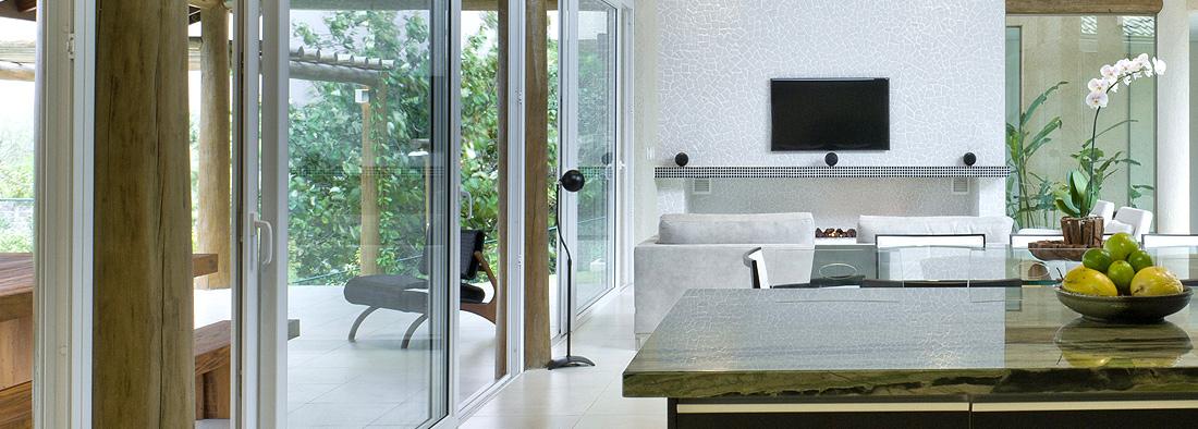 zwischen drinnen und drau en terrassen und. Black Bedroom Furniture Sets. Home Design Ideas